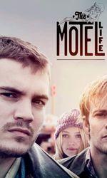 The Motel Lifeen streaming