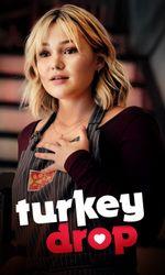 Turkey Dropen streaming