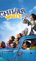 Chillar Partyen streaming