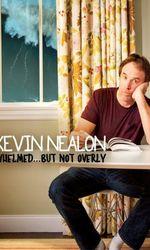 Kevin Nealon: Whelmed, But Not Overlyen streaming