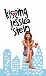 La Tentation De Jessicaen streaming