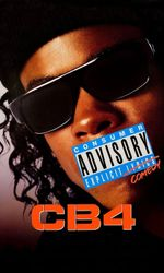 CB4en streaming