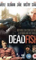 Dead Fishen streaming