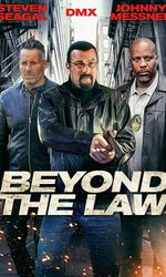Beyond the Lawen streaming