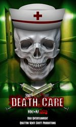 Death Careen streaming