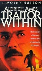 Aldrich Ames: Traitor Withinen streaming