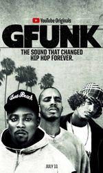 G-Funken streaming