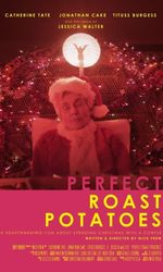 Perfect Roast Potatoesen streaming