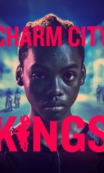 Charm City Kingsen streaming