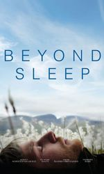 Beyond Sleepen streaming