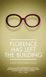 Florence Has Left the Buildingen streaming