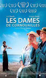 Les dames de Cornouaillesen streaming