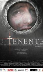 O Tenenteen streaming