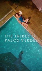 The Tribes of Palos Verdesen streaming