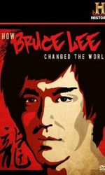 How Bruce Lee Changed the Worlden streaming