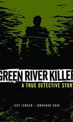 Green River Killeren streaming