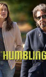 The Humbling : En toute humilitéen streaming