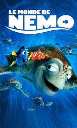 Le Monde de Nemoen streaming