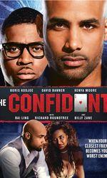 The Confidanten streaming