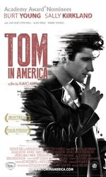 Tom in Americaen streaming