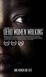 Dead Women Walkingen streaming