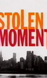 Stolen Moments: Red Hot + Coolen streaming