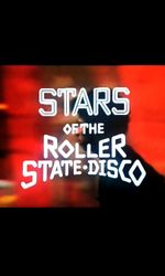 Stars of the Roller State Discoen streaming