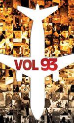 Vol 93en streaming
