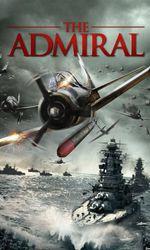 L'amiral Yamamotoen streaming