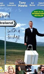 Round Ireland with a Fridgeen streaming