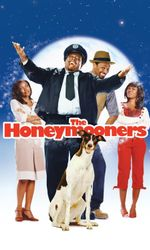 The Honeymoonersen streaming