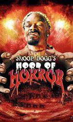Hood Of Horroren streaming