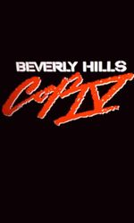 Le Flic de Beverly Hills 4en streaming