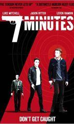 7 Minutesen streaming
