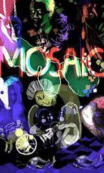 Mosaicen streaming