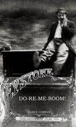 Do-Re-Mi-Boom!en streaming