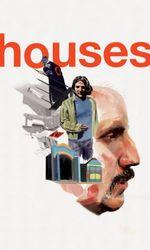 Housesen streaming
