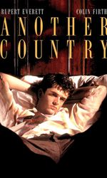 Another Country : Histoire d'une trahisonen streaming