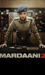 Mardaani 2en streaming