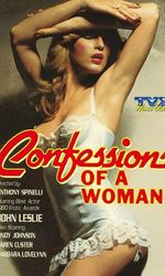 Confessionsen streaming