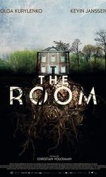 The Roomen streaming
