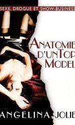 Anatomie d'un top modelen streaming