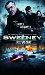 The Sweeneyen streaming