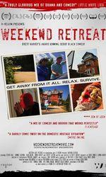 Weekend Retreaten streaming