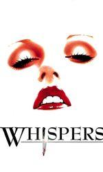 Whispersen streaming