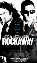 Rockawayen streaming