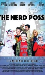 The Nerd Posseen streaming