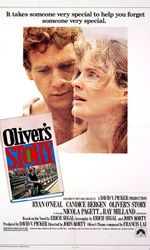 Oliver's Storyen streaming