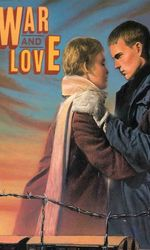 War and Loveen streaming