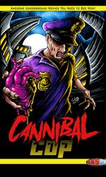 Cannibal Copen streaming